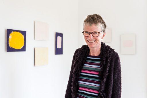 Johanna Bauer