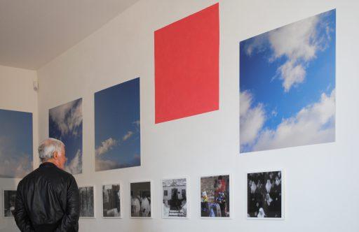 Karl-Heinz Stufft-Fischer
