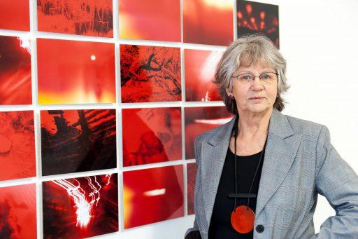 Brigitte Vogel