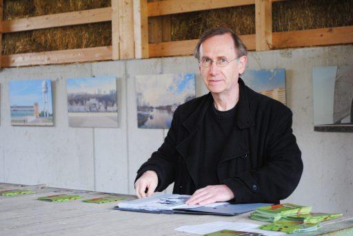 Günter Schmid