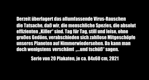 Albrecht Briz
